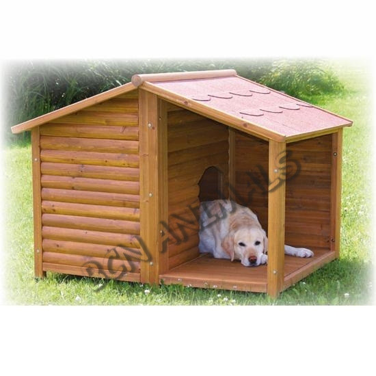 Bcn animals tienda casetas de madera for Casetas de plastico